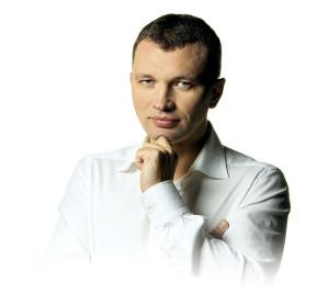 Реставратор Юрий Мостовской